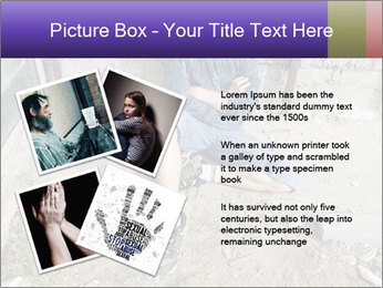 0000085402 PowerPoint Templates - Slide 23