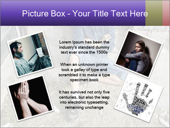 0000085402 PowerPoint Template - Slide 24