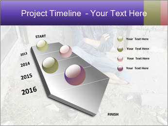 0000085402 PowerPoint Templates - Slide 26