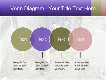 0000085402 PowerPoint Templates - Slide 32
