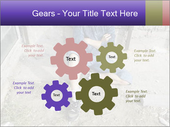 0000085402 PowerPoint Templates - Slide 47