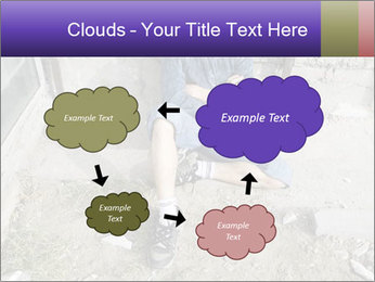 0000085402 PowerPoint Templates - Slide 72