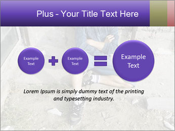 0000085402 PowerPoint Templates - Slide 75