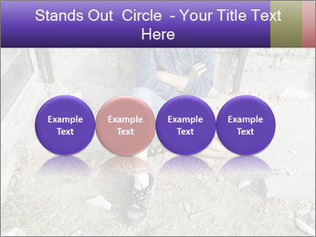 0000085402 PowerPoint Templates - Slide 76