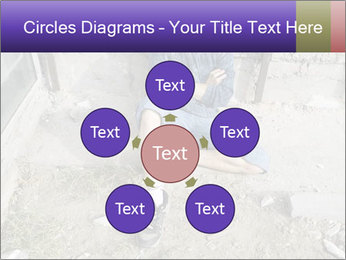 0000085402 PowerPoint Templates - Slide 78