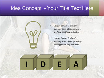 0000085402 PowerPoint Templates - Slide 80