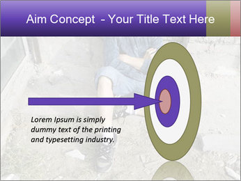 0000085402 PowerPoint Templates - Slide 83