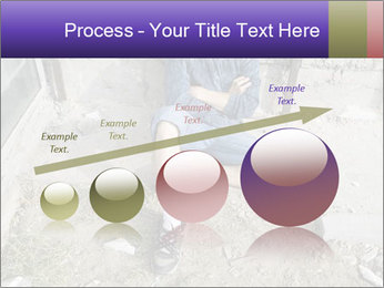 0000085402 PowerPoint Template - Slide 87