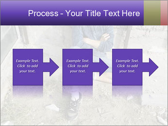 0000085402 PowerPoint Template - Slide 88