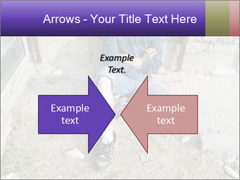 0000085402 PowerPoint Templates - Slide 90