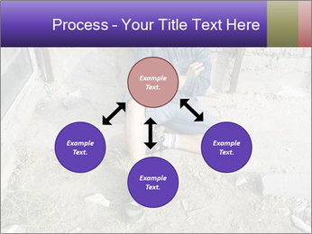 0000085402 PowerPoint Template - Slide 91