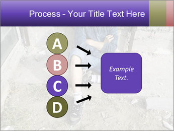 0000085402 PowerPoint Templates - Slide 94