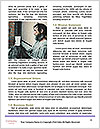0000085402 Word Template - Page 4