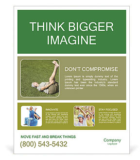 0000085403 Poster Template