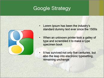 0000085403 PowerPoint Templates - Slide 10