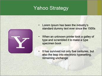 0000085403 PowerPoint Templates - Slide 11