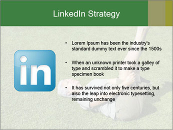 0000085403 PowerPoint Templates - Slide 12