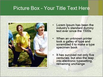 0000085403 PowerPoint Templates - Slide 13