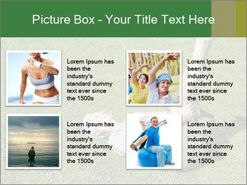 0000085403 PowerPoint Templates - Slide 14