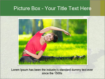 0000085403 PowerPoint Templates - Slide 15