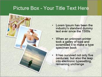 0000085403 PowerPoint Templates - Slide 17