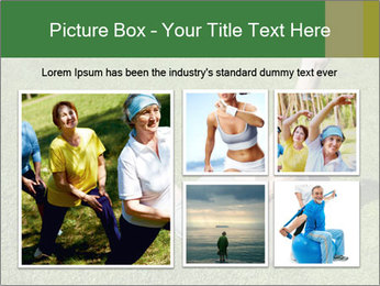 0000085403 PowerPoint Templates - Slide 19