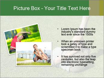 0000085403 PowerPoint Templates - Slide 20