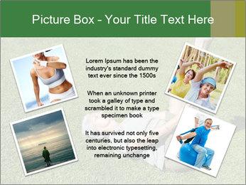 0000085403 PowerPoint Templates - Slide 24
