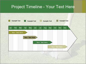 0000085403 PowerPoint Templates - Slide 25