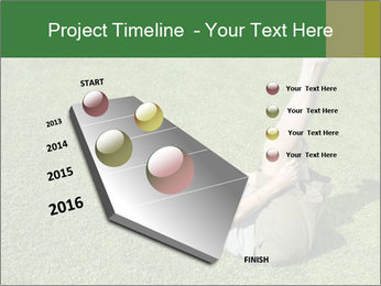 0000085403 PowerPoint Templates - Slide 26