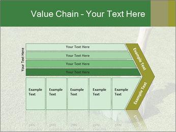 0000085403 PowerPoint Templates - Slide 27