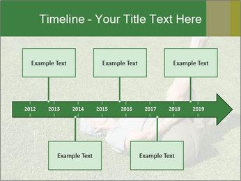 0000085403 PowerPoint Templates - Slide 28