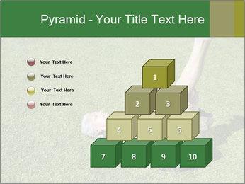0000085403 PowerPoint Templates - Slide 31