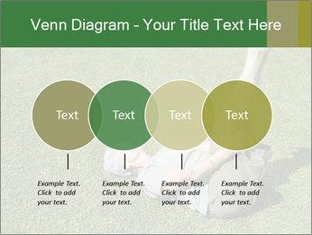 0000085403 PowerPoint Templates - Slide 32