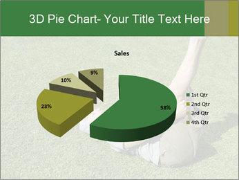 0000085403 PowerPoint Templates - Slide 35