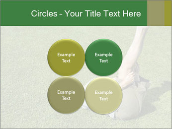 0000085403 PowerPoint Templates - Slide 38