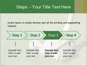 0000085403 PowerPoint Templates - Slide 4