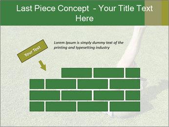 0000085403 PowerPoint Templates - Slide 46