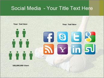 0000085403 PowerPoint Templates - Slide 5