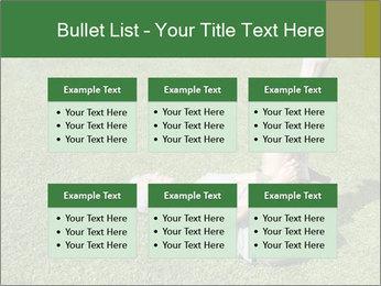 0000085403 PowerPoint Templates - Slide 56