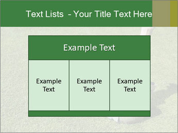 0000085403 PowerPoint Templates - Slide 59