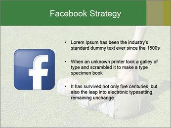 0000085403 PowerPoint Templates - Slide 6
