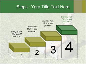 0000085403 PowerPoint Templates - Slide 64