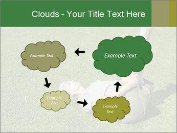 0000085403 PowerPoint Templates - Slide 72
