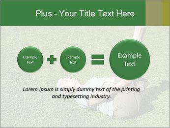 0000085403 PowerPoint Templates - Slide 75