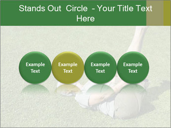 0000085403 PowerPoint Templates - Slide 76