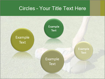 0000085403 PowerPoint Templates - Slide 77