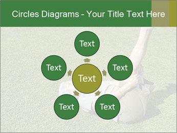 0000085403 PowerPoint Templates - Slide 78
