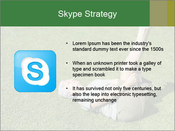 0000085403 PowerPoint Templates - Slide 8