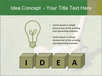 0000085403 PowerPoint Templates - Slide 80